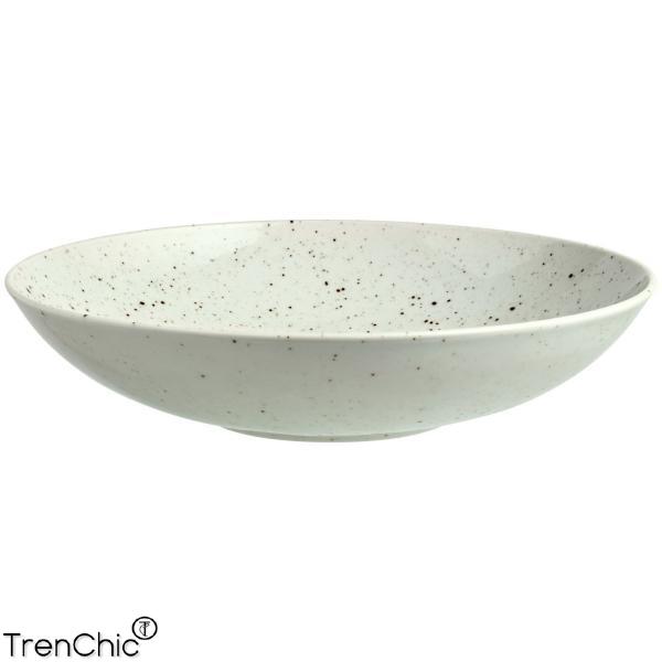 Alassia-porselein-diepe-bordenhoge-kwaliteit-borden-porseleinen-borden-servies-kopen-kleurig-serviesservies-kopen-leuk-servies-mooi-servies-beige-serviesnieuw-serviesgoed