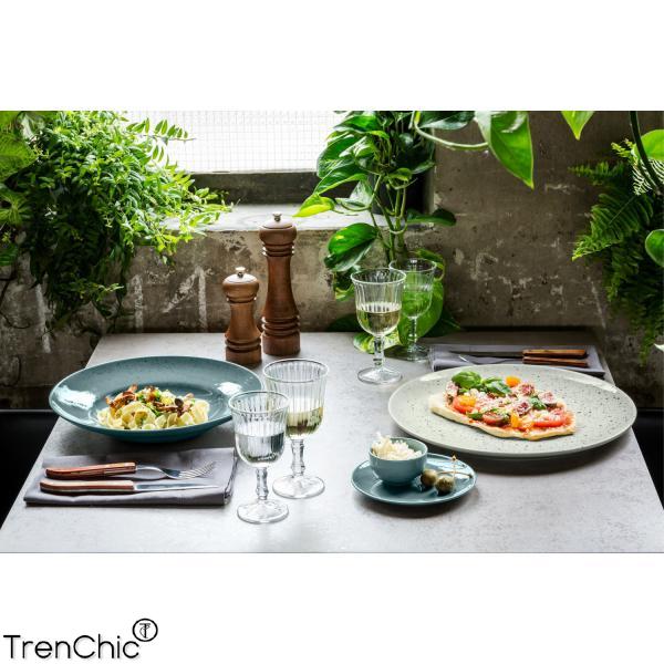 Alassia-porselein-pasta-bordenhoge-kwaliteit-borden-porseleinen-borden-servies-kopen-kleurig-serviesservies-kopen-leuk-servies-mooi-servies-mooi-serviesgoed