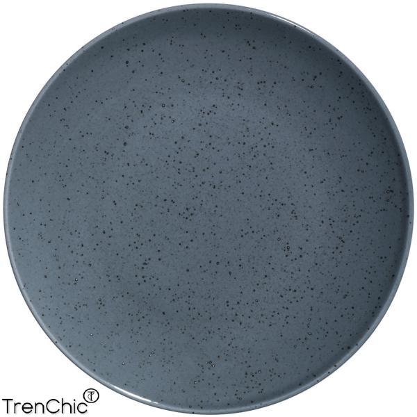 Alassia-porselein-platte-bordenhoge-kwaliteit-borden-porseleinen-borden-servies-kopen-kleurig-serviesservies-kopen-leuk-servies-mooi-servies-grijs-servies