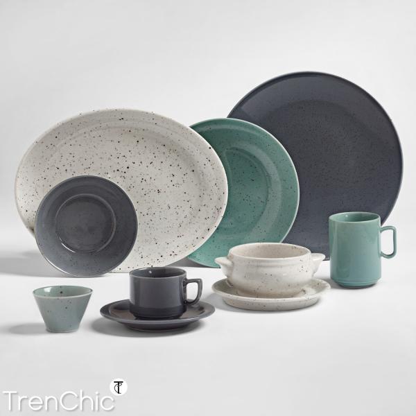 Alassia-porseleinen-conische-schalenhoge-kwaliteit-schalen-porseleinen-schalen-servies-kopen-kleurig-serviesservies-kopen-leuk-servies-mooi-servies-bestek-en-borden