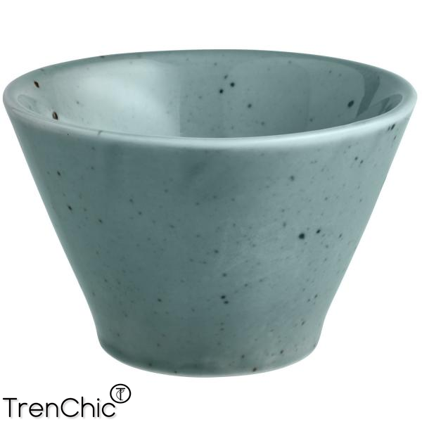 Alassia-porseleinen-conische-schalenhoge-kwaliteit-schalen-porseleinen-schalen-servies-kopen-kleurig-serviesservies-kopen-leuk-servies-mooi-servies-turquoise-servies