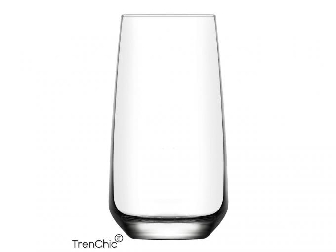 Elegant longdrink glass,Elegant collection, glassware, high quality glassware, elegant glassware, trenchic, trendy glassware, chic glassware, trenchic glassware, longdrink, longdrink glassware,Chic