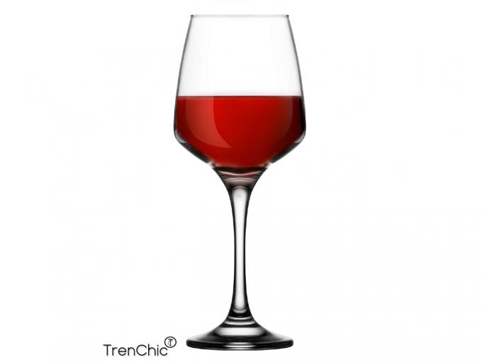 Elegant red wine glass,Elegant collection, glassware, high quality glassware, elegant glassware, trenchic, trendy glassware, chic glassware, trenchic glassware, red wine, red wine glassware, chic, beautiful