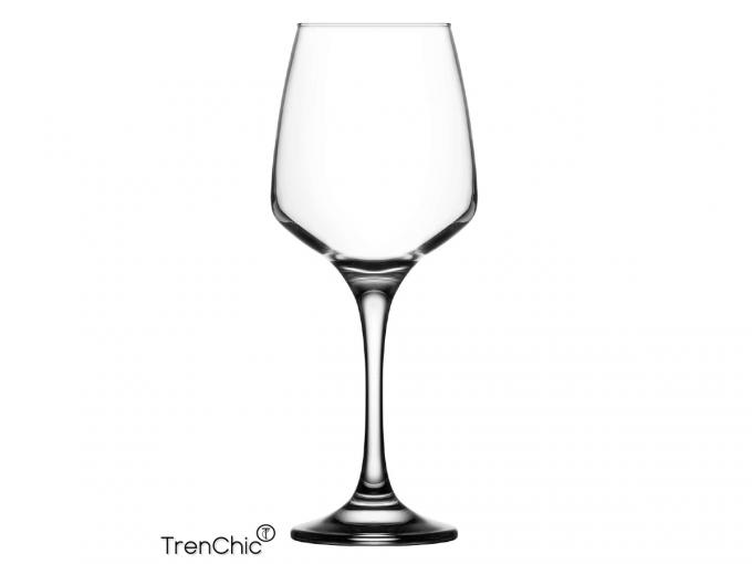 Elegant red wine glass,Elegant collection, glassware, high quality glassware, elegant glassware, trenchic, trendy glassware, chic glassware, trenchic glassware, red wine, red wine glassware,Chic