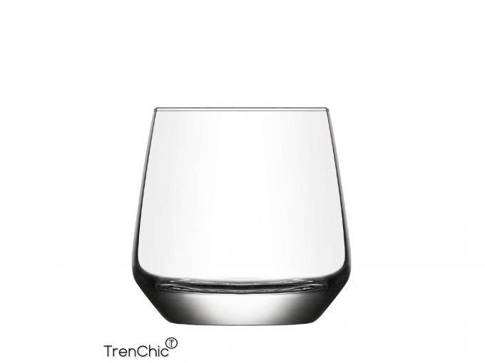 Elegant water glass,Elegant collection, glassware, high quality glassware, elegant glassware, trenchic, trendy glassware, chic glassware, trenchic glassware, water, water glassware,Chic