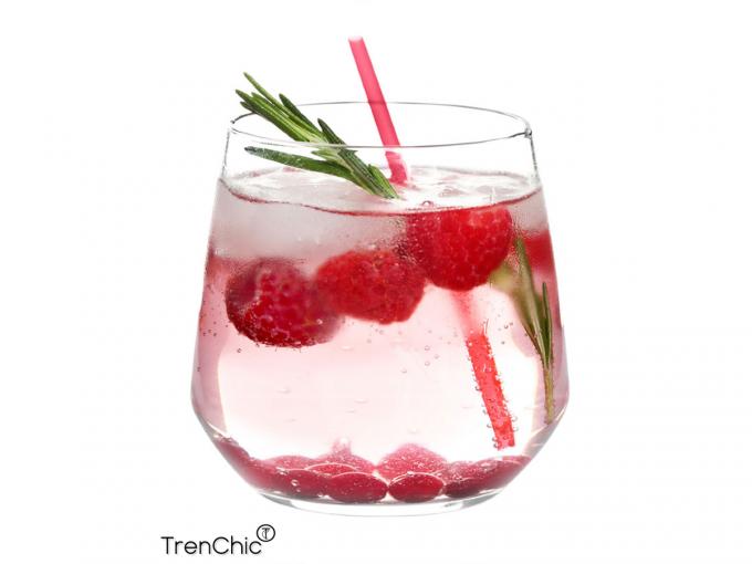 Elegant water glass,Elegant collection, glassware, high quality glassware, elegant glassware, trenchic, trendy glassware, chic glassware, trenchic glassware, water, water glassware,Chic,beautiful