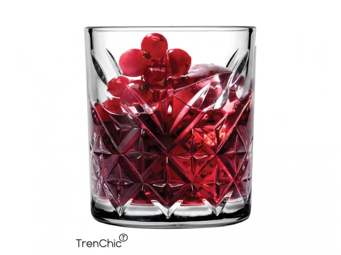 Trendy waterglas, Timeless collection, glazen, hoge kwaliteit glazen, timeless glazen, trenchic, trendy glazen, chic glazen, trenchic glazen, water, water glazen