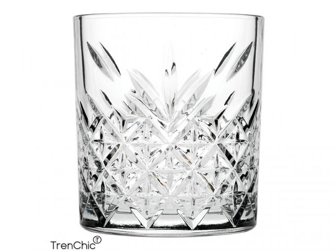Trendy whiskeyglas, Timeless collection, glazen, hoge kwaliteit glazen, timeless glazen, trenchic, trendy glazen, chic glazen, trenchic glazen, whiskey, whiskey glazen