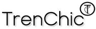 TrenChic
