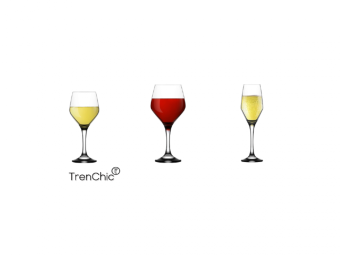 PACO glass,PACO collection, glassware, high quality glassware, paco glassware, trenchic, trendy glassware, chic glassware, trenchic glassware, glassware, chic, beautiful,high quality, cheap high quality glassware