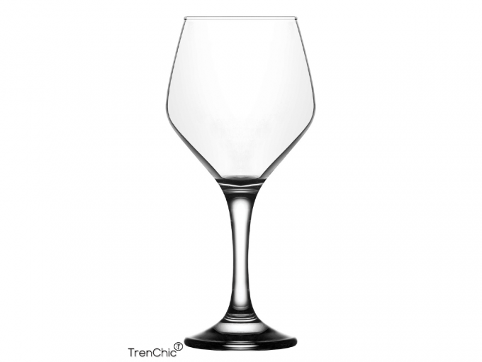PACO red wine glass,PACO collection, glassware, high quality glassware, trenchic, trendy glassware, chic glassware, trenchic glassware, red wine, red wine glassware, chic, beautiful, cheap high quality glass