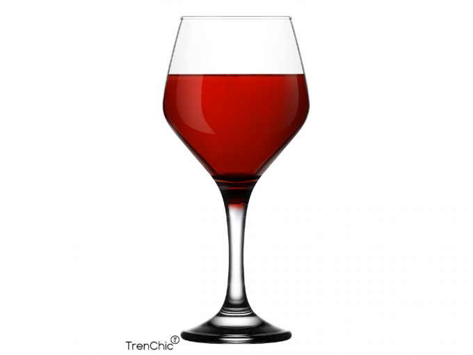 PACO red wine glass,PACO collection, glassware, high quality glassware, trenchic, trendy glassware, chic glassware, trenchic glassware, red wine, red wine glassware, chic, beautiful, cheap high quality glassware