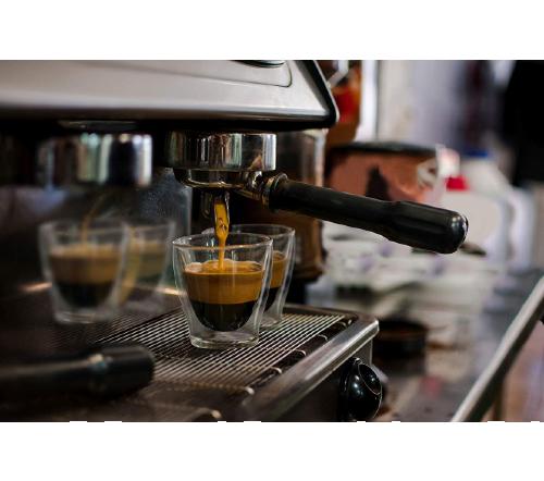 Dubbelwandige glazen, dubbelwandig glas, dubbelwandige theeglazen, dubbelwandige koffie glazen, dubbelwandig