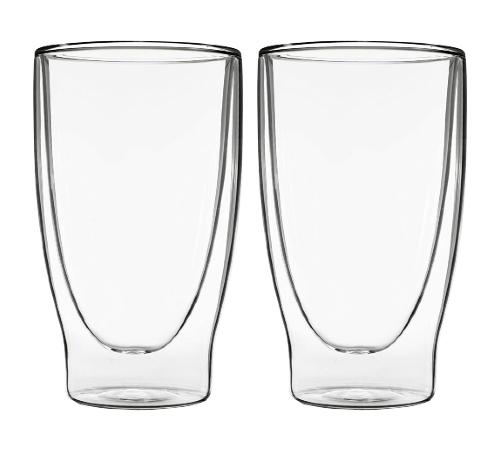 Dubbelwandige glazen, dubbelwandig glas, dubbelwandige theeglazen, dubbelwandige koffie glazen, dubbelwandig,thermoglas, glas 410ml,theeglas