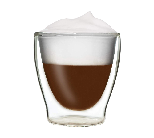 Dubbelwandige glazen, dubbelwandig glas, dubbelwandige theeglazen, dubbelwandige koffie glazen, dubbelwandig,thermoglas, glas set