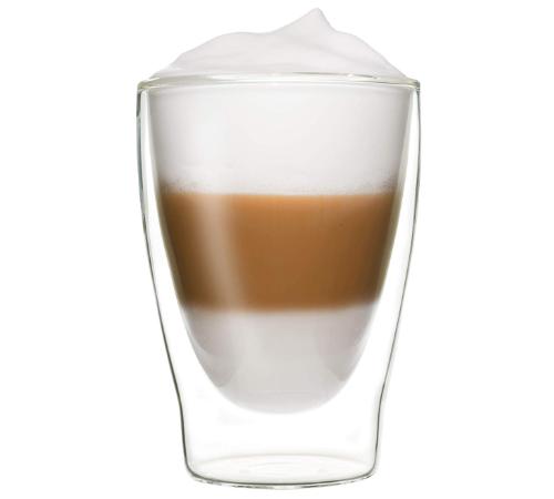 Dubbelwandige glazen, dubbelwandig glas, dubbelwandige theeglazen, dubbelwandige koffie glazen, dubbelwandig,thermoglas set