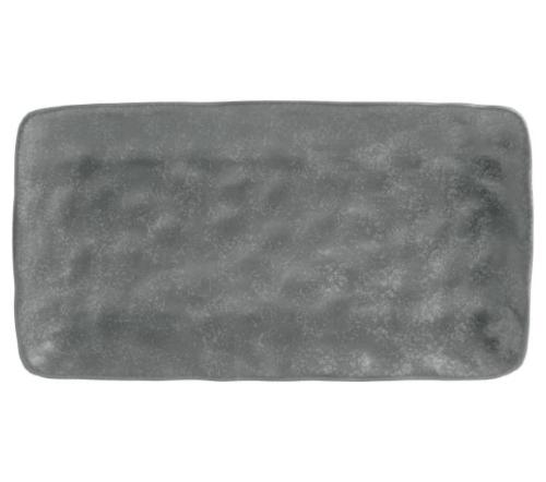 High quality flat plates, hoge kwaliteit platte schalen, trenchic, trendy schalen, porseleinen schalen, schalen
