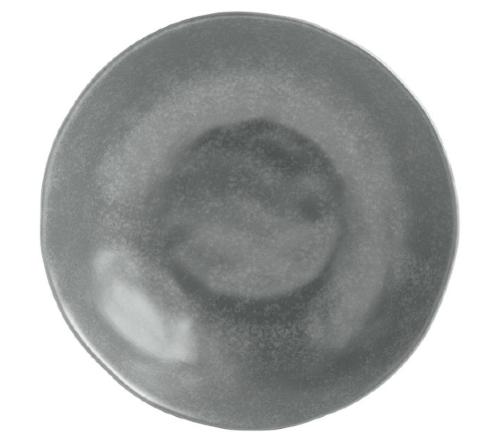 Hoge kwaliteit diepe borden, high quality deep plates, porcelain plates, tessa collectie