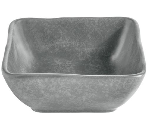 Hoge kwaliteit schalen, porseleinen schalen, trendy schalen, mooi servies, high quality bowls