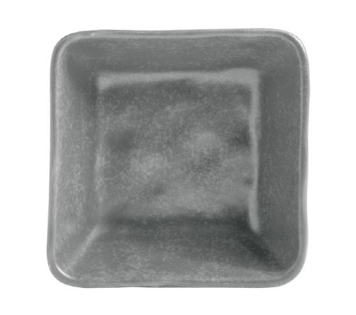 Hoge kwaliteit schalen, porseleinen schalen, trendy schalen, mooi servies, porcelain bowls